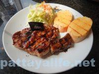 サンタフェステーキ黒豚Tボーンステーキ (2)