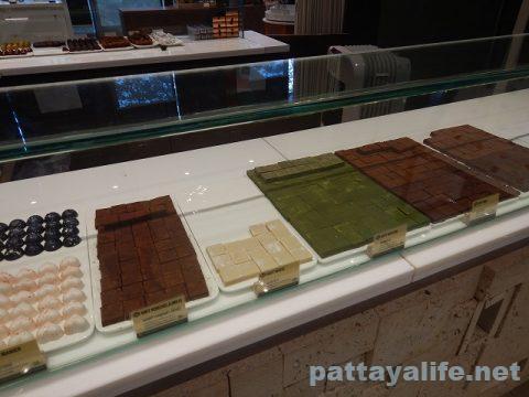 チョコレートファクトリー Chocolate Factory Pattaya (22)