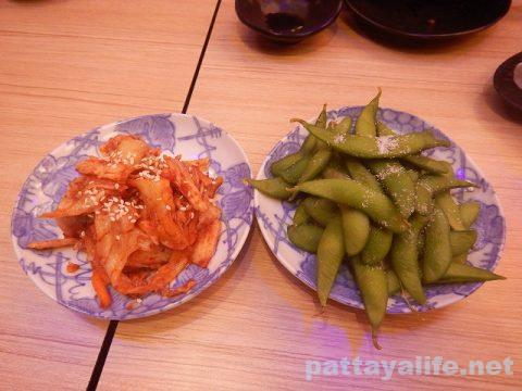 兎 Usagi Izakaya Cafe Pattaya (15)