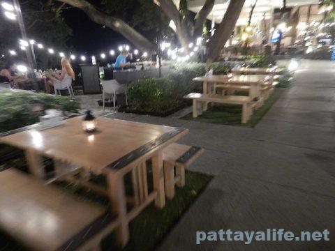 スカイギャラリーパタヤ Sky Gallery Pattaya (34)