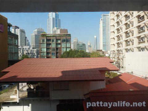 ラジャブティックホテル Rajah Boutique Bangkok (26)