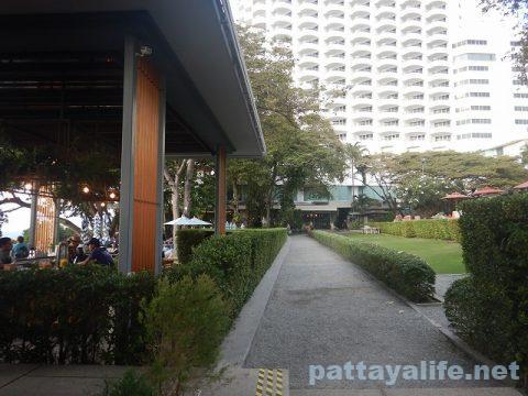 スカイギャラリーパタヤ Sky Gallery Pattaya (3)