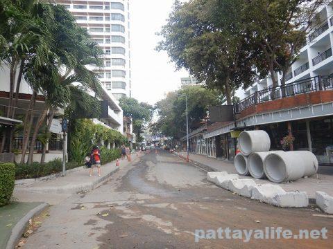 スカイギャラリーパタヤ Sky Gallery Pattaya (2)