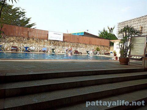 タラサウナパタヤ Tara Sauna Pattaya (15)