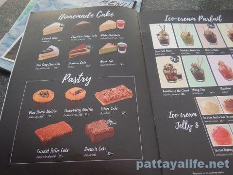 スカイギャラリーパタヤ Sky Gallery Pattaya (24)