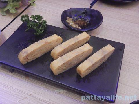 兎 Usagi Izakaya Cafe Pattaya (20)