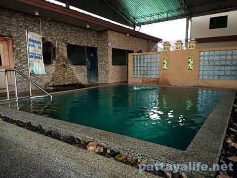 タラサウナパタヤ Tara Sauna Pattaya (14)