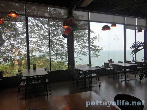 チョコレートファクトリー Chocolate Factory Pattaya (25)