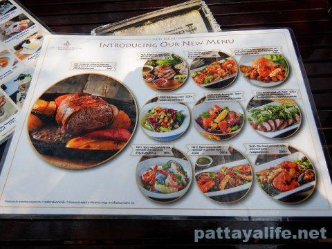 チョコレートファクトリー Chocolate Factory Pattaya (8)