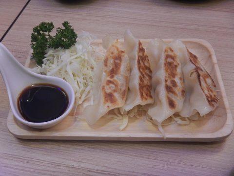 兎 Usagi Izakaya Cafe Pattaya (16)