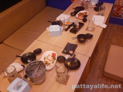 兎 Usagi Izakaya Cafe Pattaya (27)