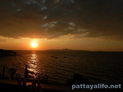スカイギャラリーパタヤ Sky Gallery Pattaya (25)