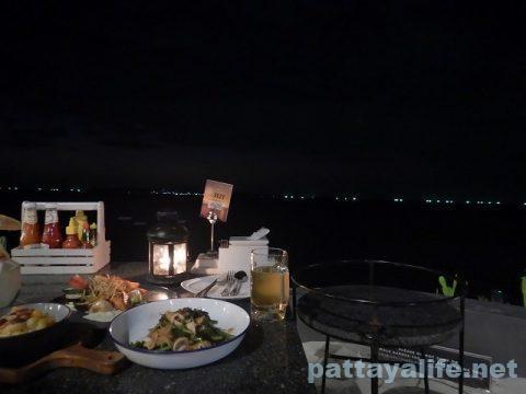 スカイギャラリーパタヤ Sky Gallery Pattaya (32)