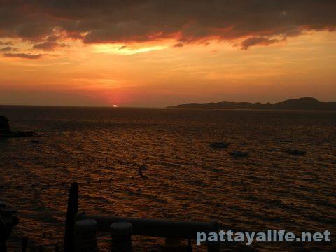 スカイギャラリーパタヤ Sky Gallery Pattaya (26)