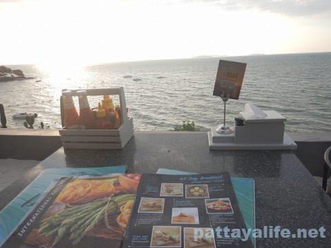 スカイギャラリーパタヤ Sky Gallery Pattaya (8)