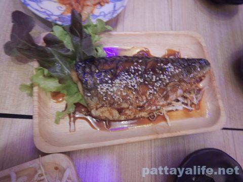 兎 Usagi Izakaya Cafe Pattaya (17)