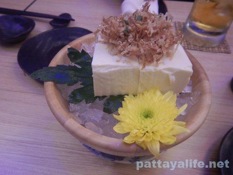 兎 Usagi Izakaya Cafe Pattaya (13)