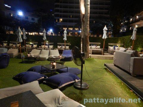 スカイギャラリーパタヤ Sky Gallery Pattaya (33)