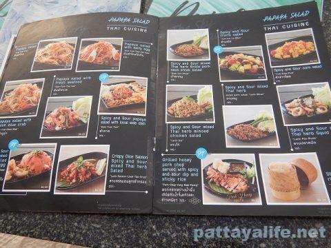スカイギャラリーパタヤ Sky Gallery Pattaya (16)
