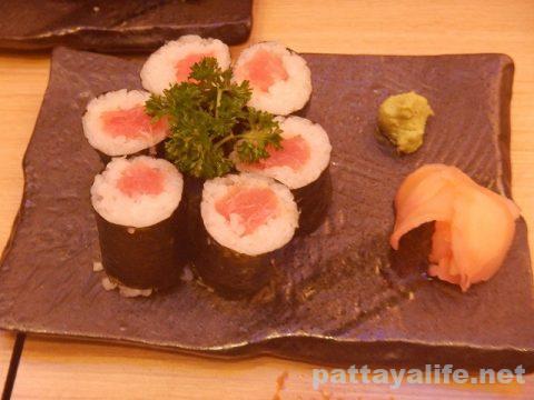 兎 Usagi Izakaya Cafe Pattaya (22)