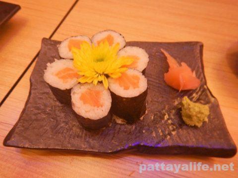 兎 Usagi Izakaya Cafe Pattaya (21)