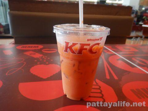 KFCのタイティー