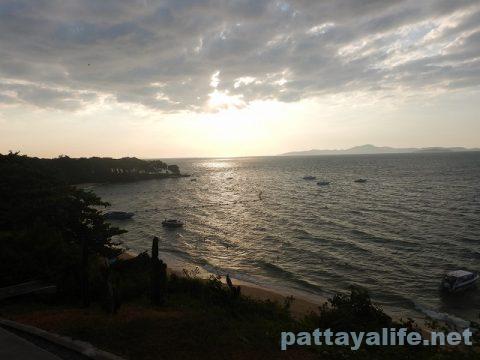 スカイギャラリーパタヤ Sky Gallery Pattaya (7)