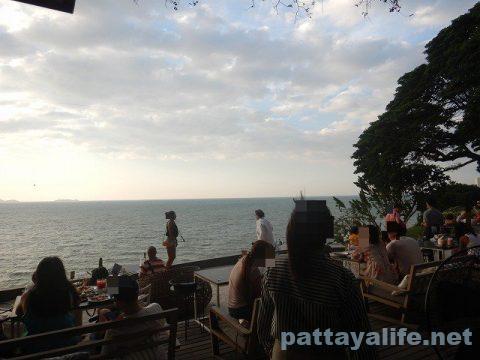 スカイギャラリーパタヤ Sky Gallery Pattaya (4)