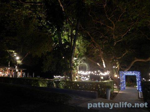 スカイギャラリーパタヤ Sky Gallery Pattaya (35)