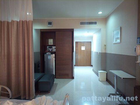 パタヤバンコク病院 (5)