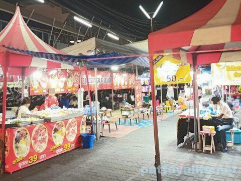 ブッカオ常設市場祭り (3)
