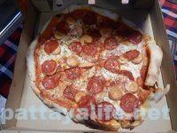 Pizza Italy Pattaya ピッツァイタリー (7)