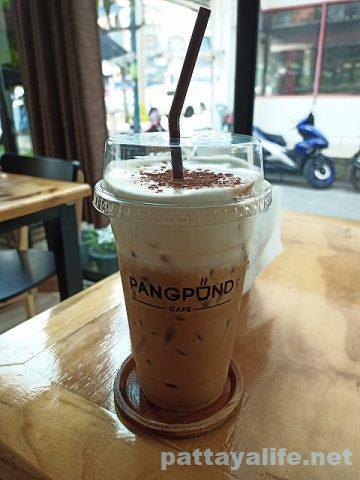 PangPond Cafe パングポンド (1)