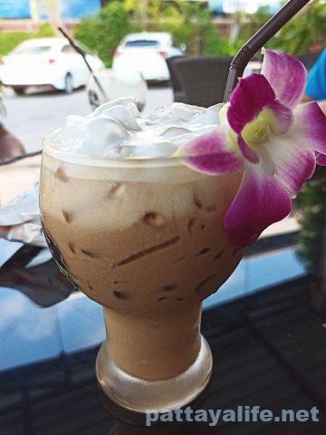 Jasmine cafe (1)