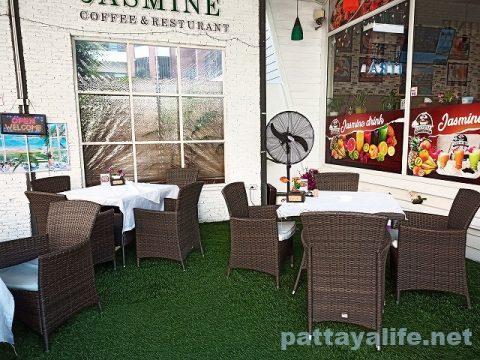 Jasmine cafe (6)