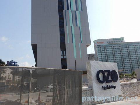 Ozo North Pattaya (2)