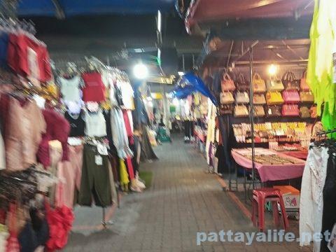 ブッカオ常設市場祭り (6)