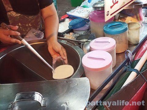 ノムトーフ タイの豆漿豆乳 (1)