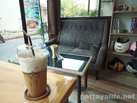 PangPond Cafe パングポンド (2)