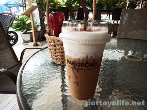 PangPond Cafe パングポンド (4)