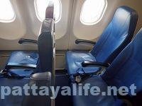 タイライオンエアSL304バンコク発関空行き搭乗レポート (15)
