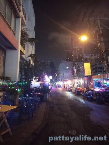 バンコクの現状2020年3月 (18)