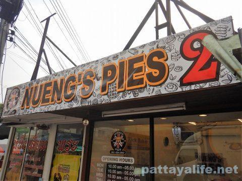 Nueng's Pie Pattaya (1)
