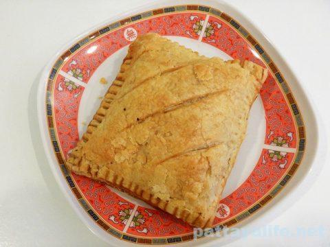 Nueng's Pie Pattaya (14)