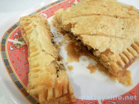 Nueng's Pie Pattaya (15)