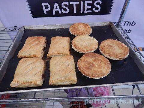 Nueng's Pie Pattaya (6)
