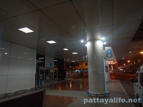 スワンナプームドンムアン空港シャトルバス (6)