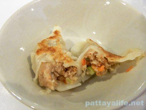 Backyard Gyoza Pattaya 餃子屋台 (13)