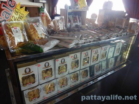 the punch & judy Pulicinella Italian ristro pub pattaya (13)