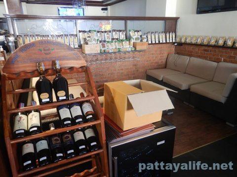 the punch & judy Pulicinella Italian ristro pub pattaya (14)
